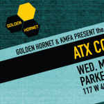 SXSW official ATX Composers showcase
