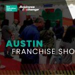Austin Franchise Show