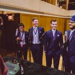 7th Annual Coltman Chamber Music Competition