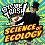 Science of Ecology (Field Trip) - Postponed