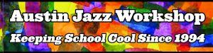 Austin Jazz Workshop Silent Auction & Live Mus...
