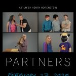 PARTNERS | A FILM BY HENRY HORENSTEIN
