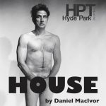 House by Daniel MacIvor at Hyde Park Theatre