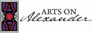Arts on Alexander