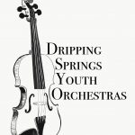Dripping Springs Youth Orchestras
