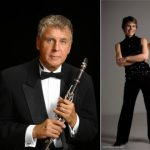 Salon Concerts Presents Classical Music in Private Home - March 9th