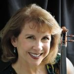 Salon Concerts Presents Classical Music in Private Home – April 6th