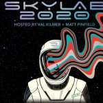 Spaceflight Records and Mosaic Sound Collective join intergalactic forces for 'SKYLAB 2020