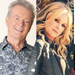 Peter White, Mindi Abair & Euge Groove Live in Concert