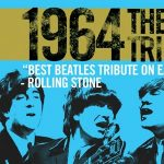 1964 The Tribute Live in Concert