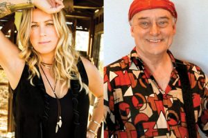 2224 Food and Music Festival Ft. Mandy Rowden, Ted...