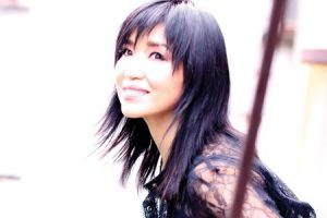 Keiko Matsui Live in Concert