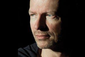 Ottmar Liebert Live in Concert