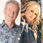 Peter White Christmas with Mindi Abair, Vincent In...
