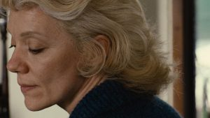 (CANCELLED) AFS Presents: THE HEADLESS WOMAN
