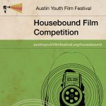 Housebound Film Competition