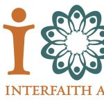 Interfaith Action of Central Texas presents 'Courage to Hope,' to take place on May 12