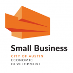 Small Business Accounting: Online Class