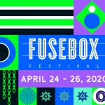 Fusebox Festival: Virtual Edition