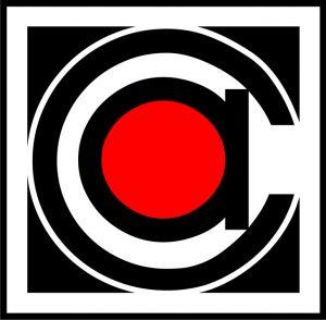 CAMIBAart Gallery