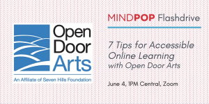 7 Tips for Accessible Online Learning with Open Do...