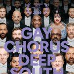 Gay Chorus Deep South: Digital Film Screening and Q&A with Director