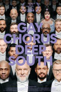 Gay Chorus Deep South: Digital Film Screening and ...