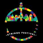 Texas Strings Camp and Festival Presents Blaise Déjardin teaching a cello Master Class