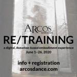 Re/Training