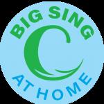 Big Sing at Home