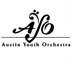 Austin Youth Orchestra (AYO) and AYO Academy