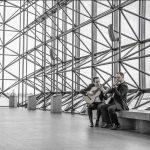 Duo Sonidos - Austin Chamber Music Festival