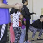 "Texas Performing Arts to Offer ""Dancing Familias""- A Free Virtual Dance Class on August 22"