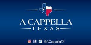 A Cappella Texas