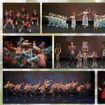 JWALA 2020- Virtual Dance Showcase