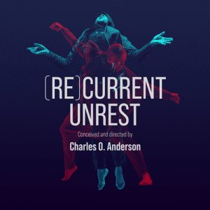 (Re)current Unrest