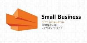 Small Business Accounting - Webinar