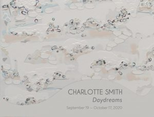 "Charlotte Smith: ""Daydreams"""