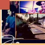 Frederico7 Quartet: Brazilian Samba Rock