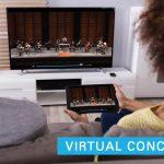 """Educating Beethoven"" Virtual Concert"