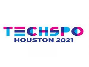 TECHSPO Houston 2021 Technology Expo (Internet ~ M...