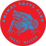Animal Facts Club Zine Release - Online Trivia