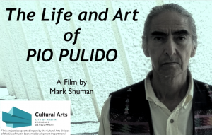 The Life and Art of Pio Pulido