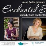 Enchanted Strings