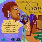 Curbside Cabaret, A Celebration of Black Musical Theatre