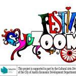 GypZee Heart ZooM Workshop
