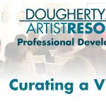 Curating a Virtual Exhibit Workshop