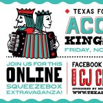 31st Annual Accordion Kings & Queens