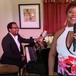 Women in Jazz Live Stream House Concert Series