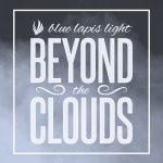 Beyond the Clouds- Digital Version